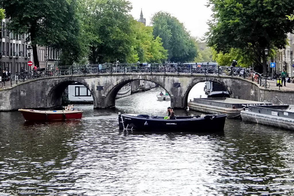 140906_Amsterdam_082