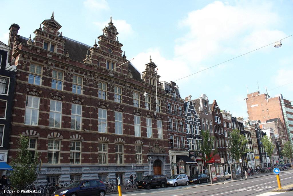 140906_Amsterdam_085