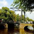 140906_Amsterdam_092