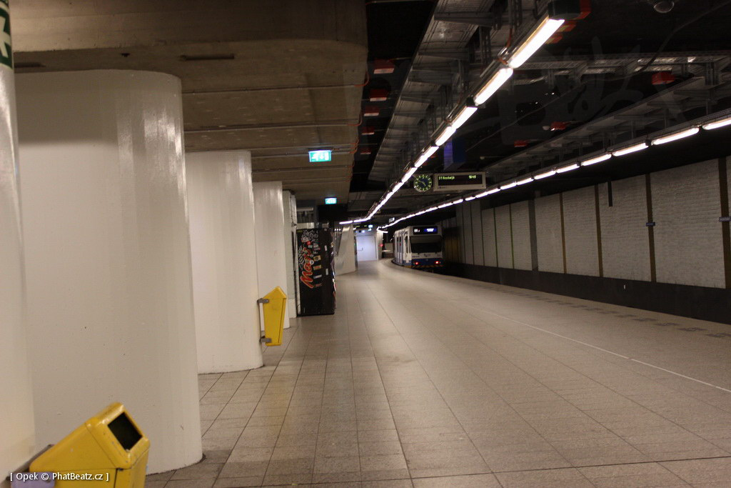 140906_Amsterdam_098