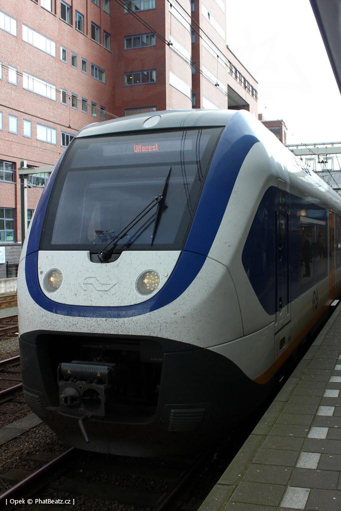 140906_Amsterdam_102