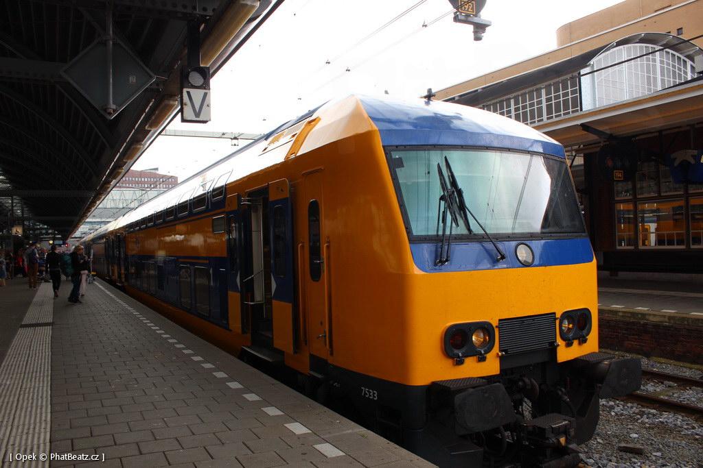 140906_Amsterdam_103
