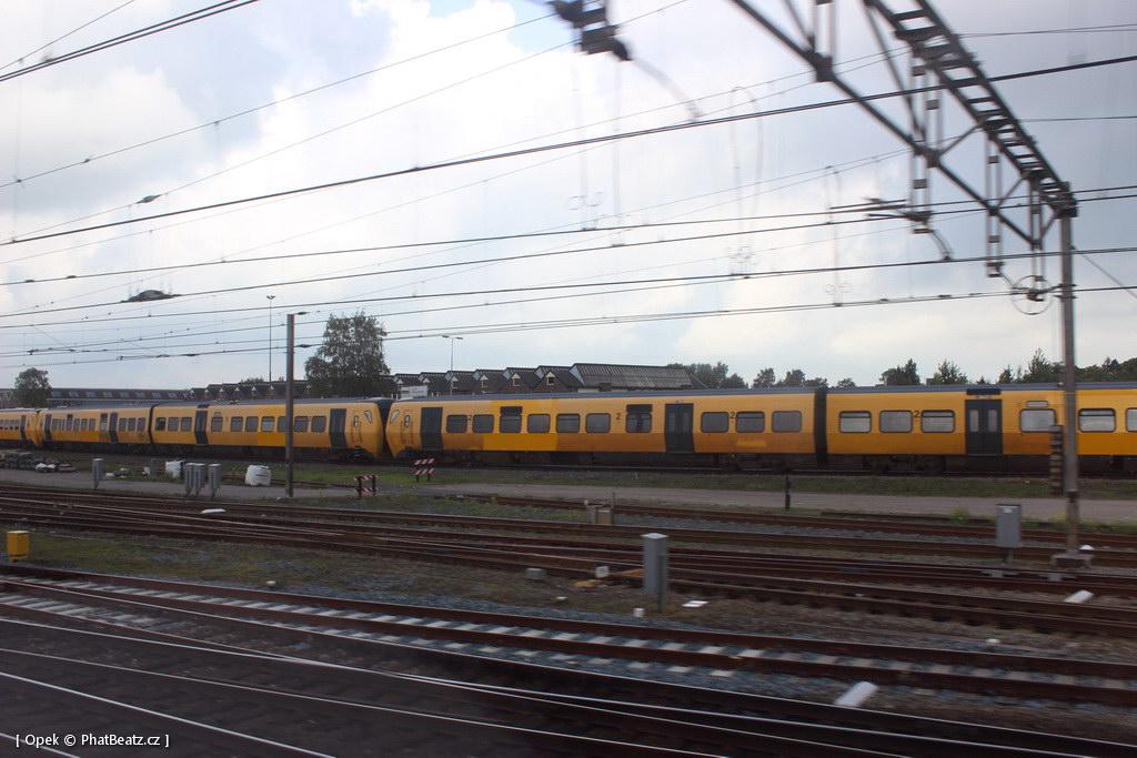 140906_Amsterdam_106
