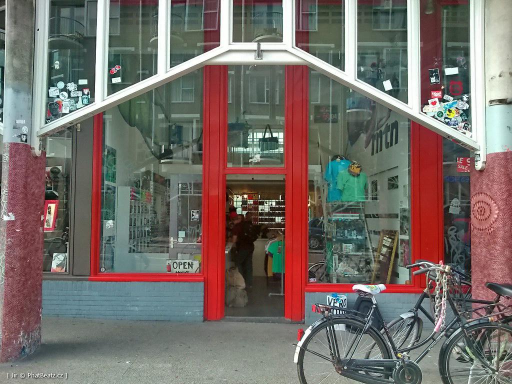 140906_Amsterdam_108