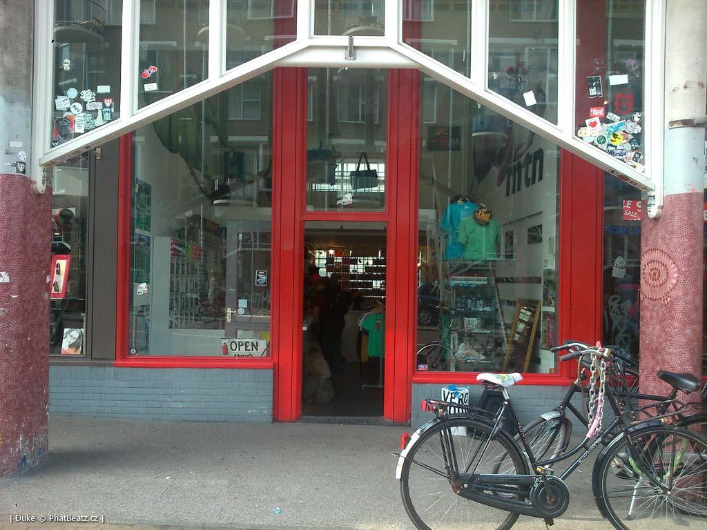 140907_Amsterdam_01