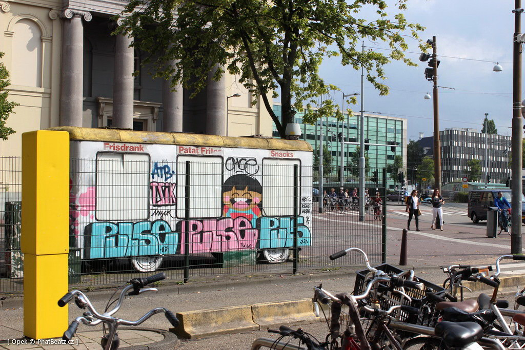 140907_Amsterdam_15