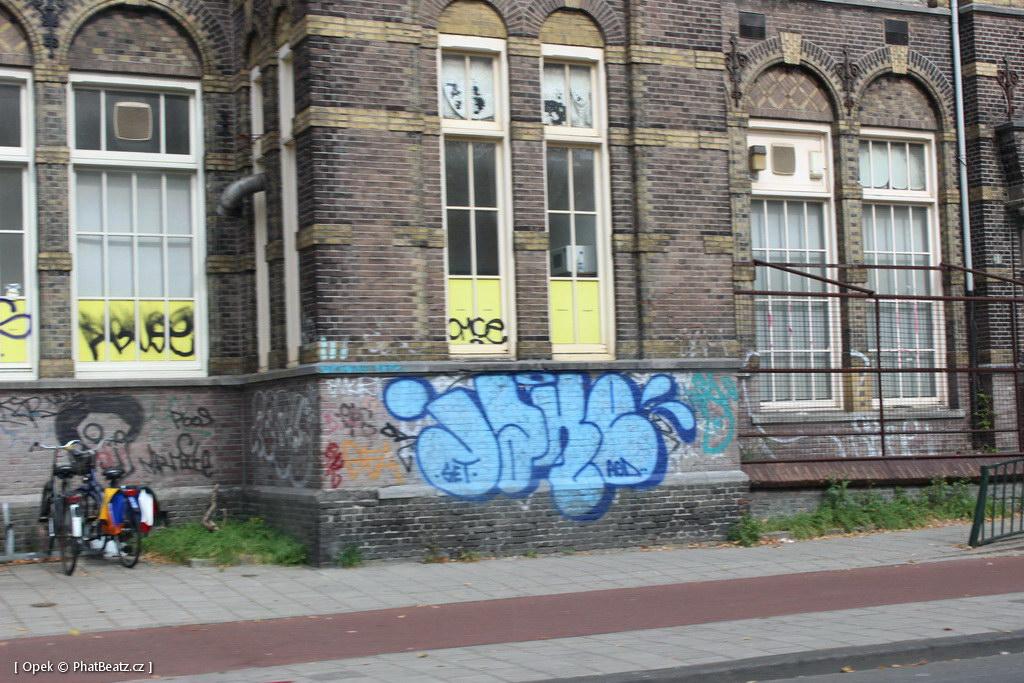 140907_Amsterdam_16