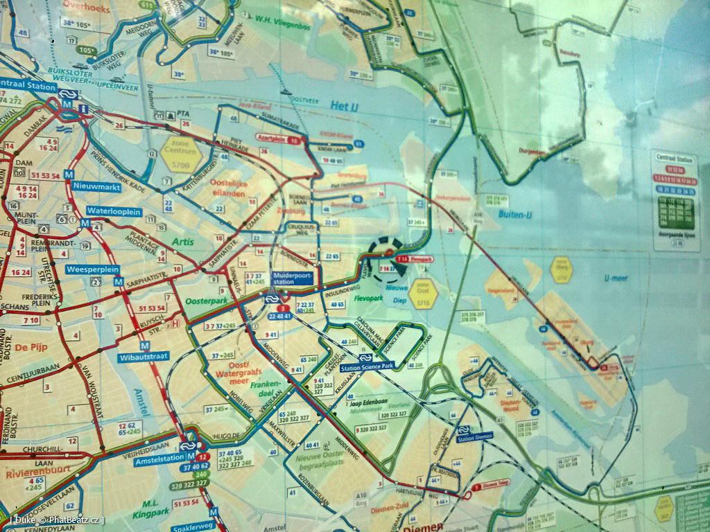 140907_Amsterdam_17