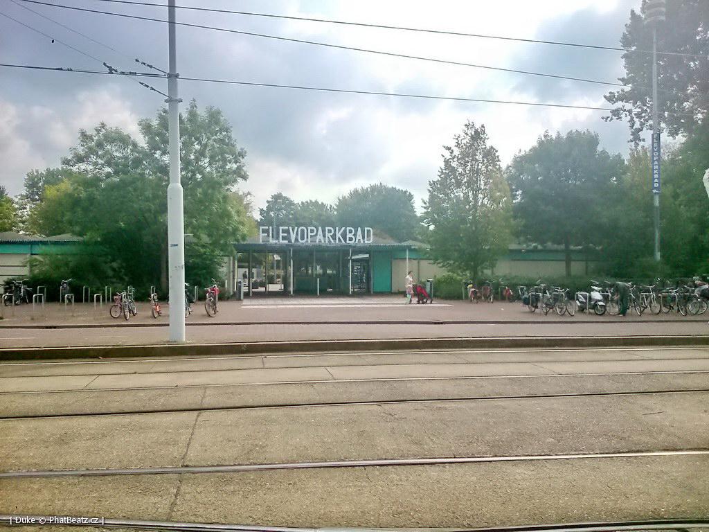 140907_Amsterdam_19