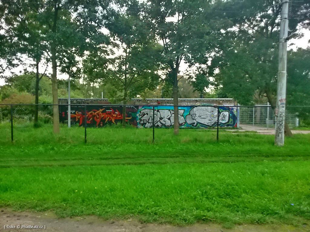 140907_Amsterdam_23