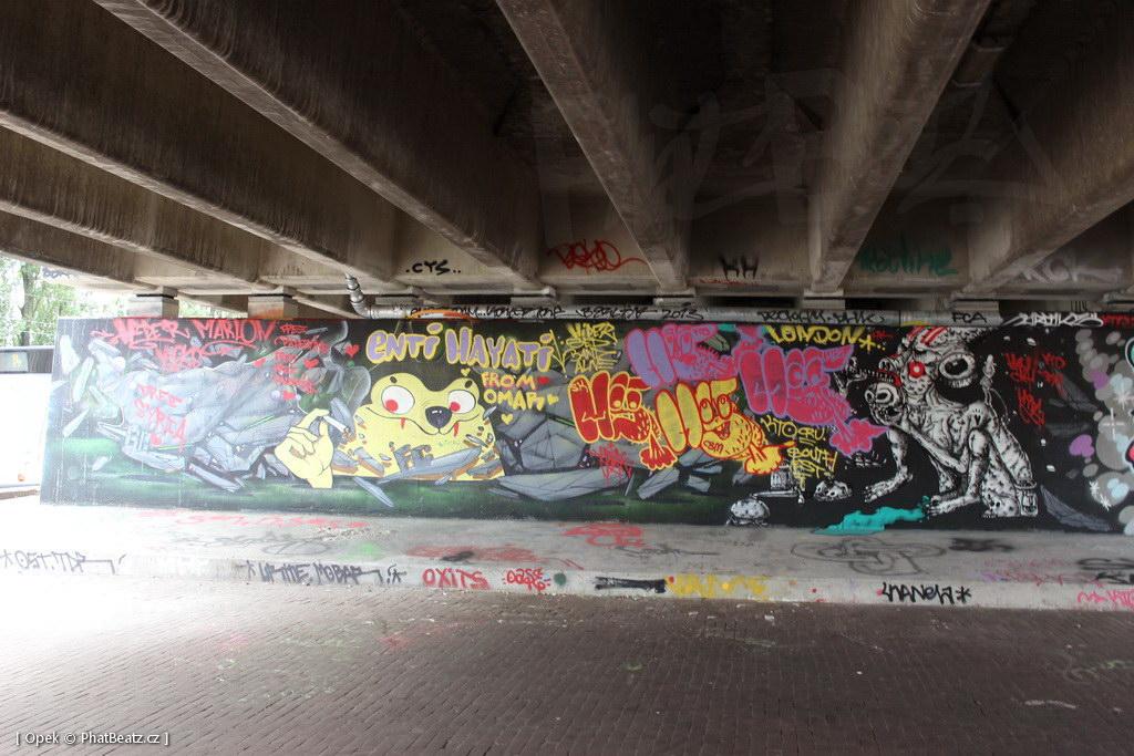 140907_Amsterdam_28