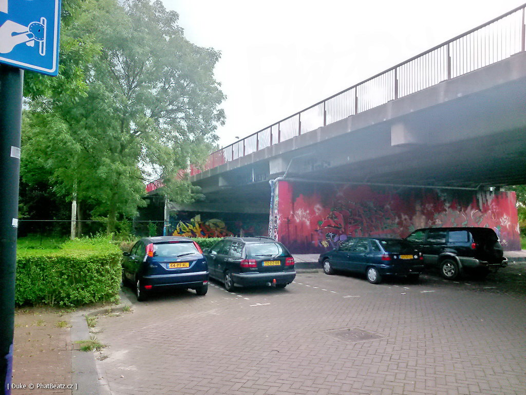 140907_Amsterdam_47