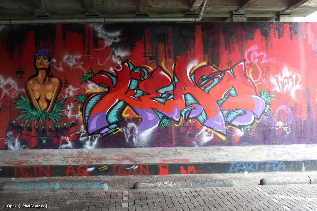 140907_Amsterdam_49