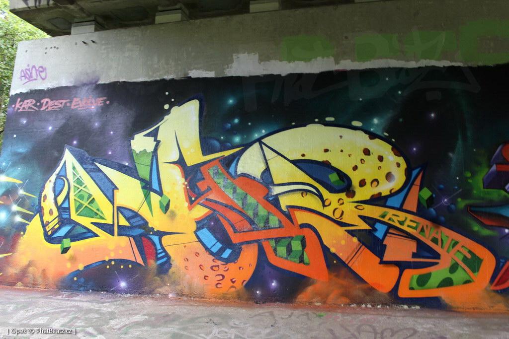140907_Amsterdam_54