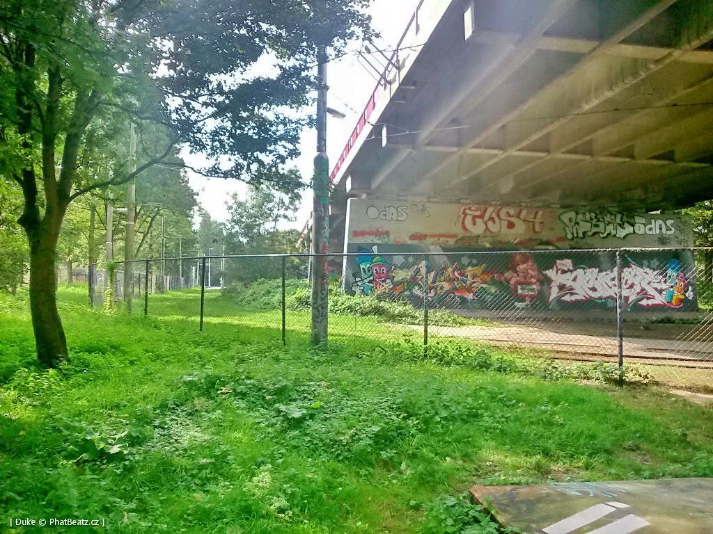 140907_Amsterdam_71