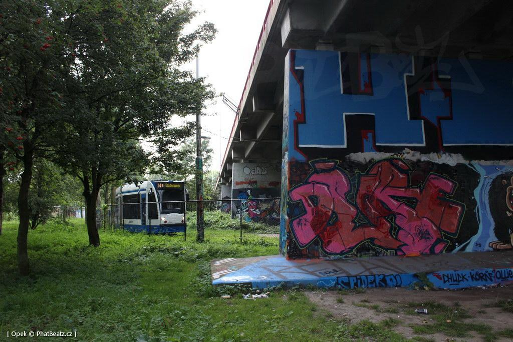140907_Amsterdam_81