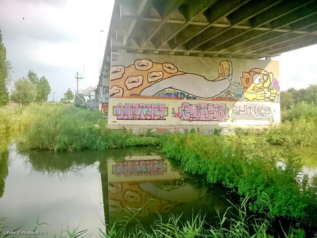 140907_Amsterdam_91