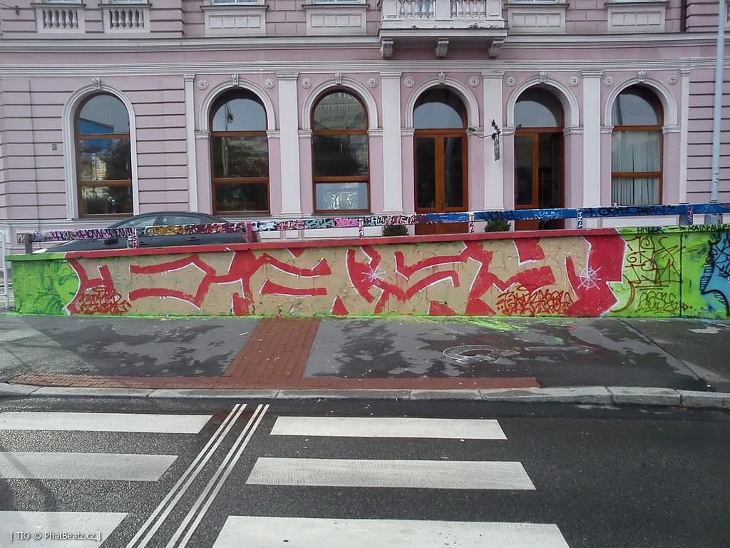 141115_Tesnov_02