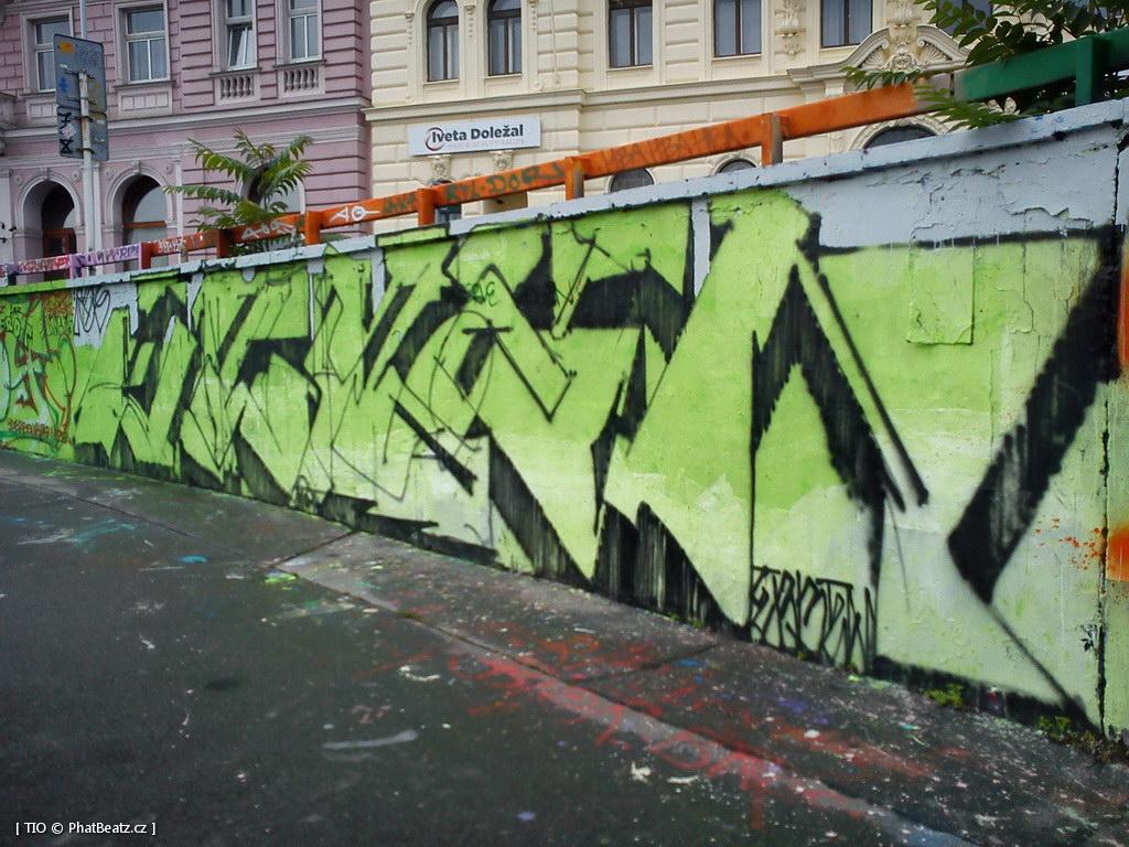 141115_Tesnov_05
