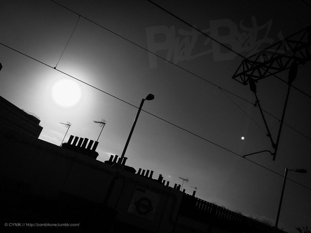 141225_London_008