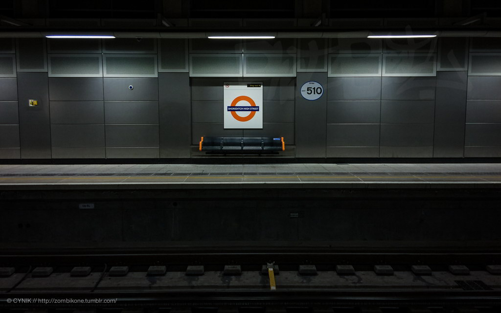 141225_London_012