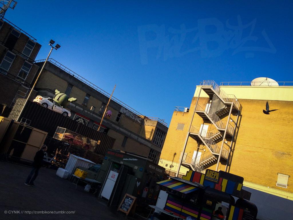 141225_London_036