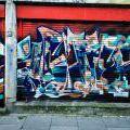 141225_London_109