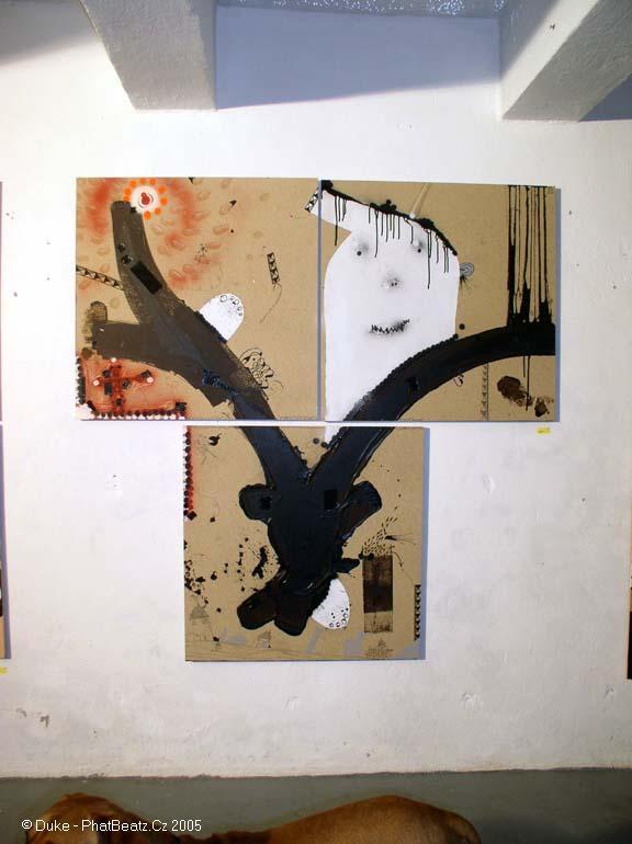 14Nabrezi-Graff