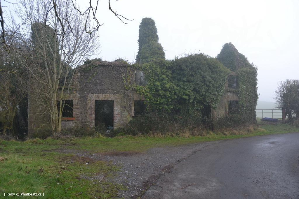 150121-25_Irsko_019