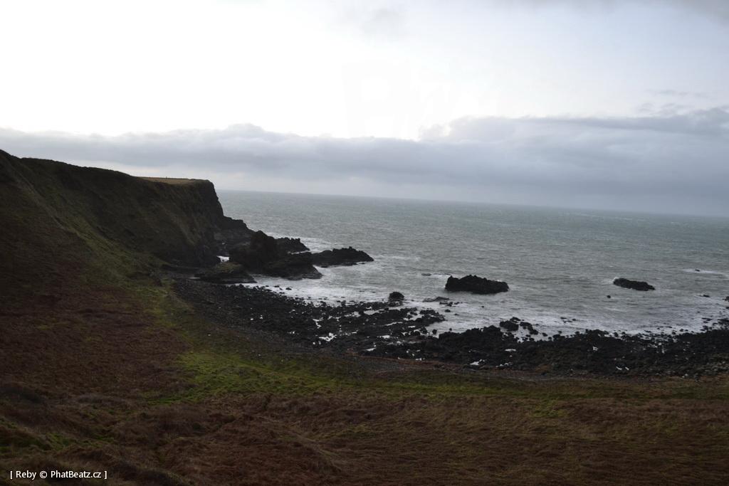 150121-25_Irsko_056