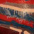 150423_Pauser_Piano33_09