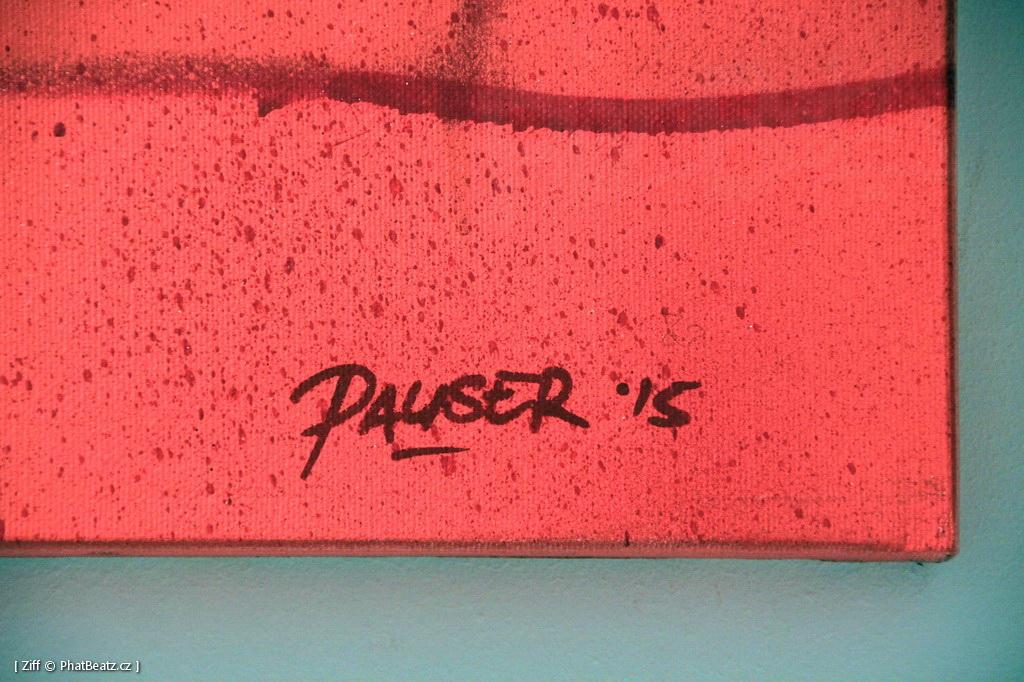 150423_Pauser_Piano33_30
