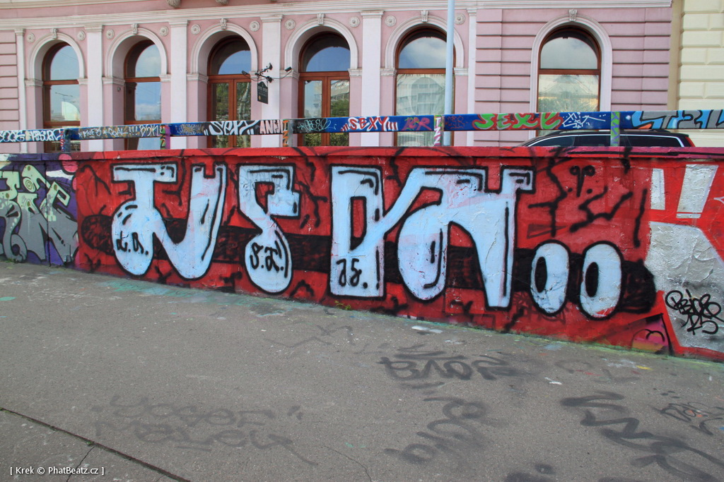 150508_Tesnov_03