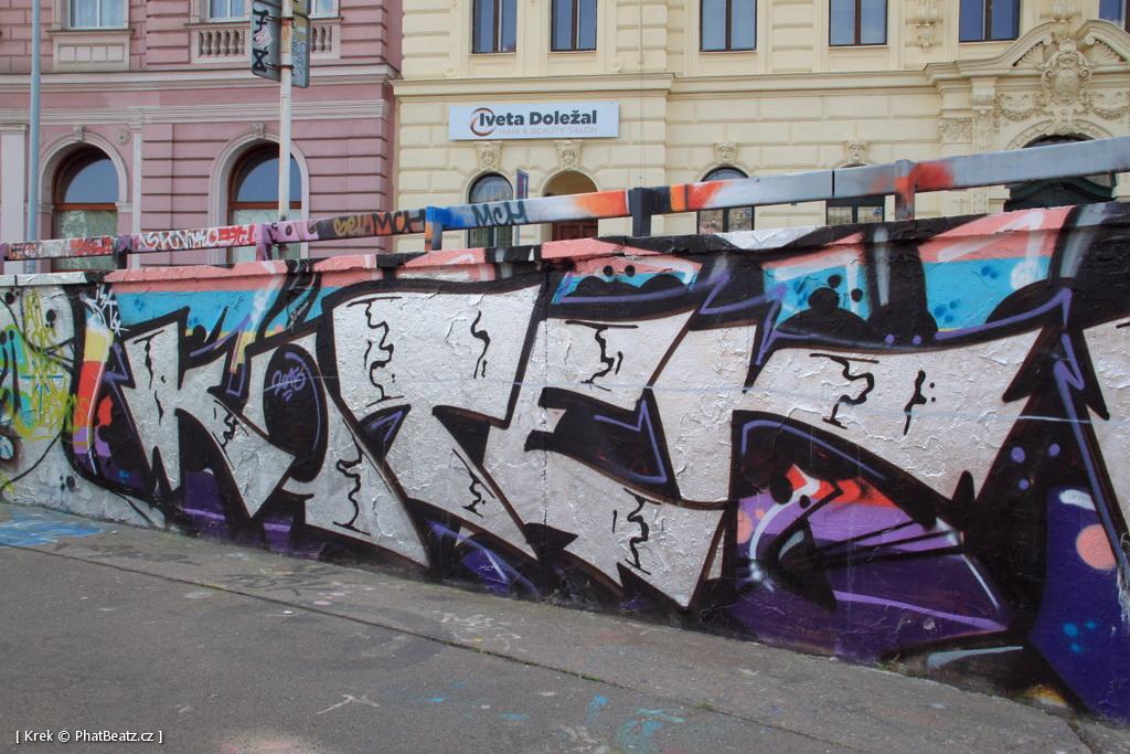 150508_Tesnov_04
