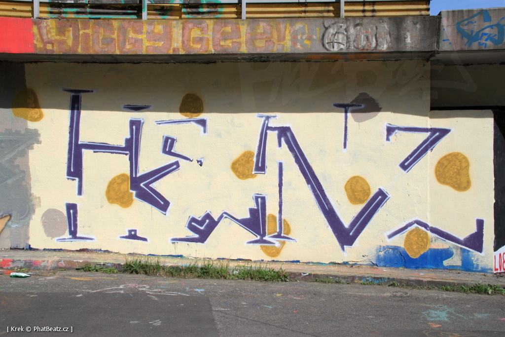 150508_Tesnov_24