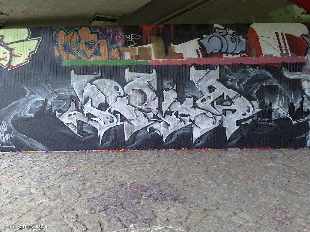 150521_Dresden_02
