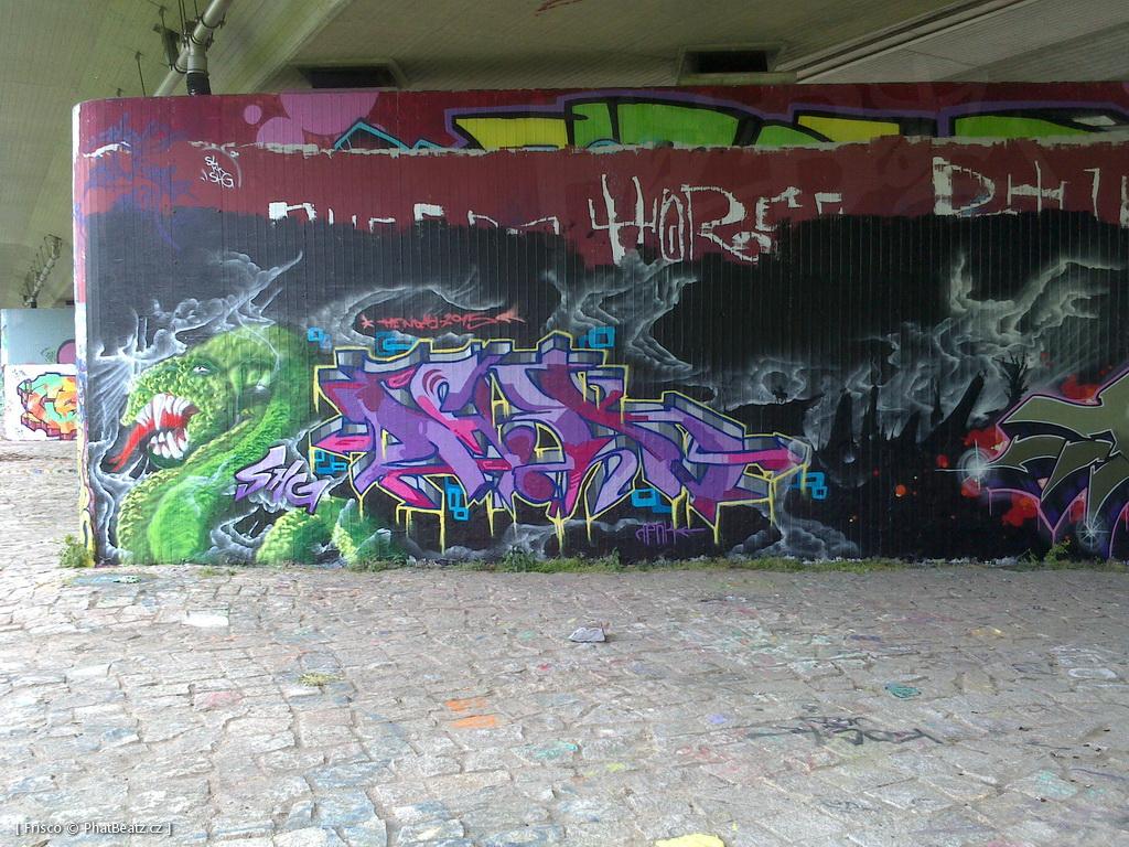 150521_Dresden_04