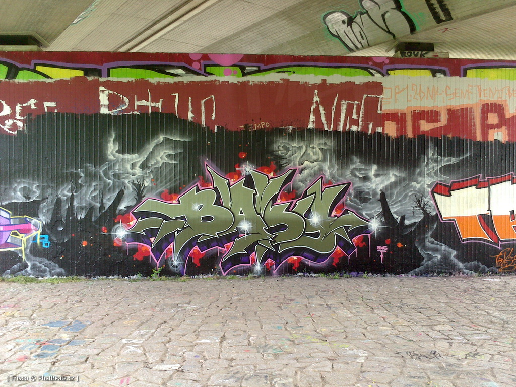 150521_Dresden_05