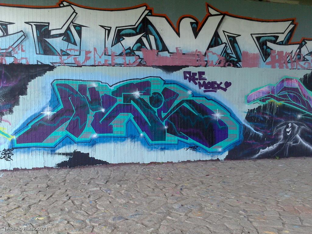 150521_Dresden_08
