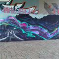 150521_Dresden_09