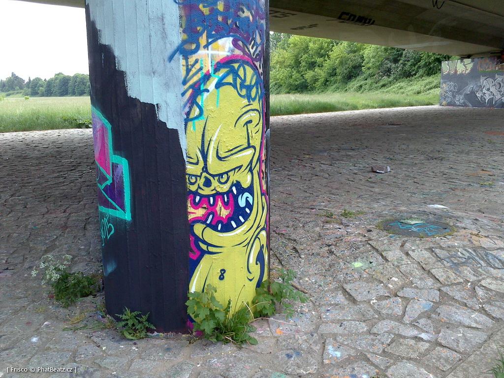 150521_Dresden_10