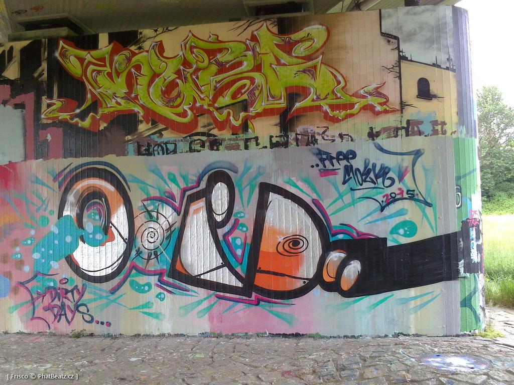 150521_Dresden_14