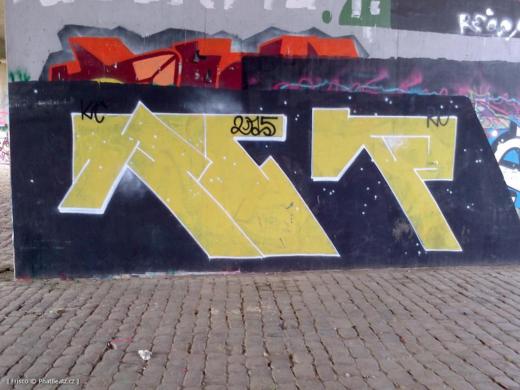 150521_Dresden_19