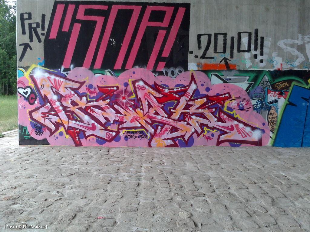 150521_Dresden_23