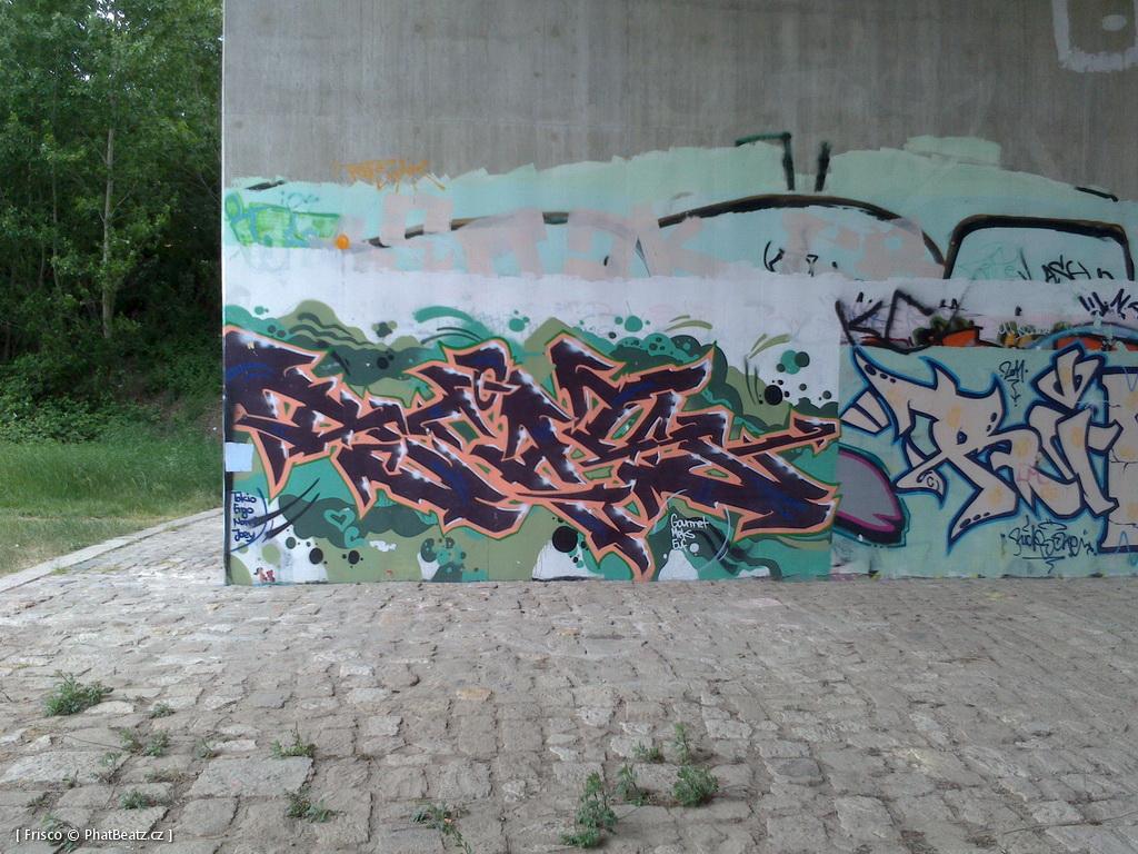 150521_Dresden_26