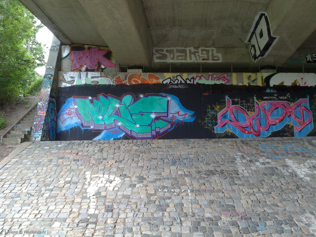 150521_Dresden_27
