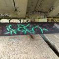150521_Dresden_29