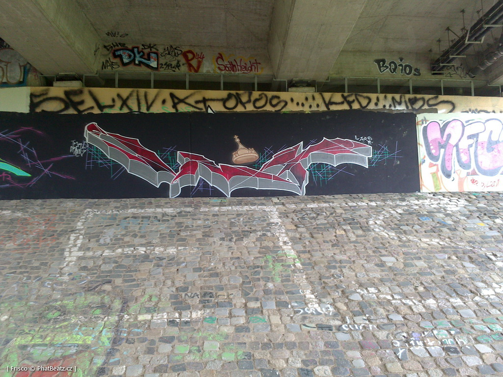 150521_Dresden_30