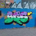 150521_Dresden_41