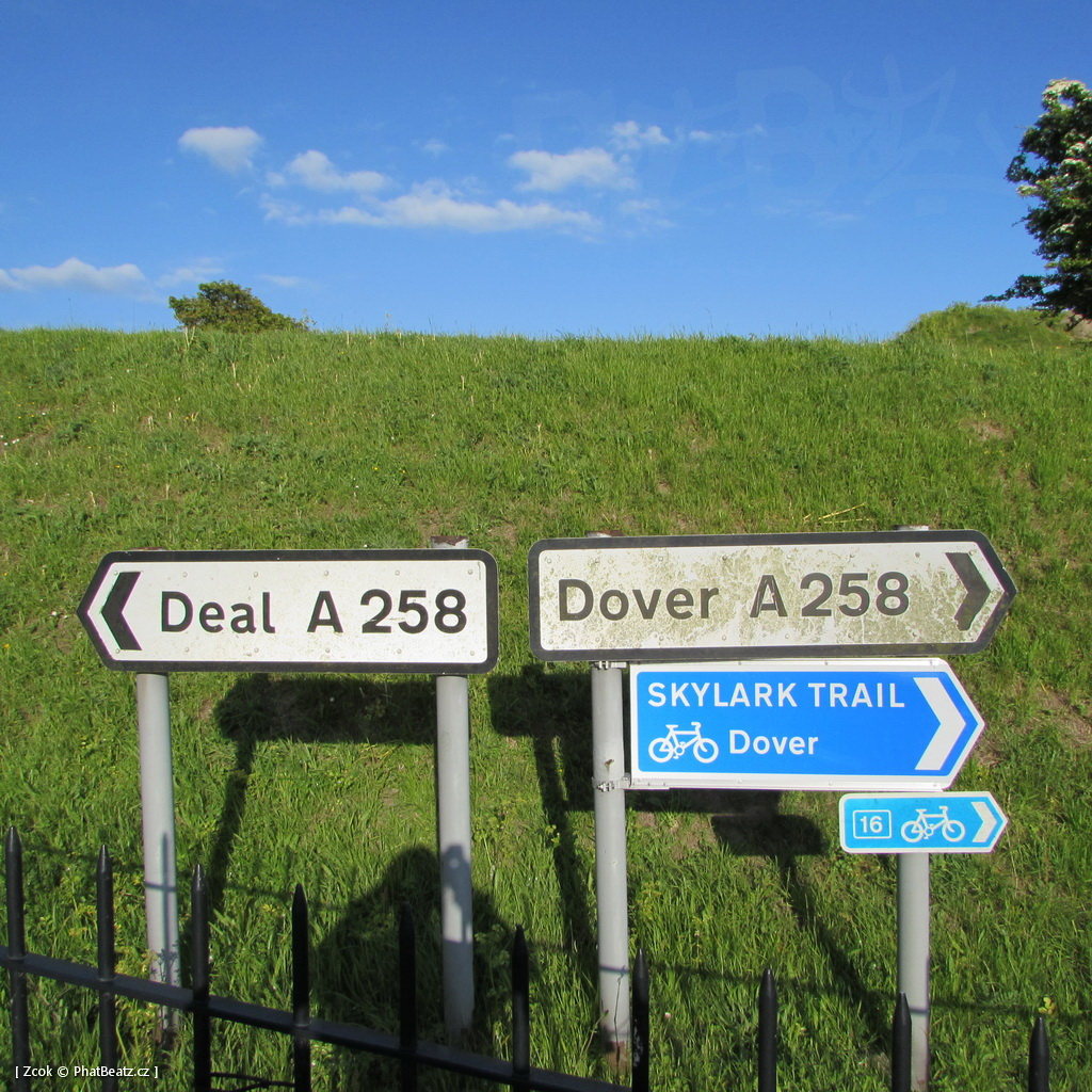 150603_Dover_15